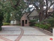506 North Bedford Drive Beverly Hills CA, 90210
