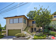 4648 Nob Hill Drive Los Angeles CA, 90065
