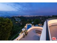 15105 Mulholland Drive Los Angeles CA, 90077