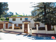2730 Outpost Drive Los Angeles CA, 90068