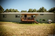 1932 7th Street Oroville CA, 95965