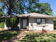 432 West Sacramento Avenue Chico CA, 95926