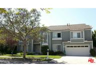 6534 Kentwood Bluffs Drive Los Angeles CA, 90045