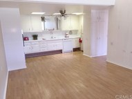 1562 Merion Way Seal Beach CA, 90740
