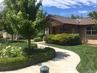 1336 Kate Court Orland CA, 95963