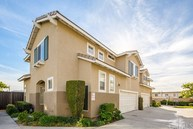 1743 Sunflower Avenue #A Glendora CA, 91740