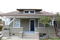 819 N Dos Robles Place #A Alhambra CA, 91801