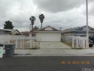 642 Clearwater Drive Perris CA, 92571