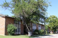 1014 South San Eduardo Avenue San Antonio TX, 78237