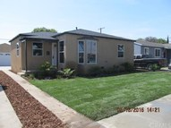 2059 Caspian Avenue Long Beach CA, 90810