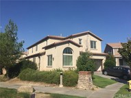 1246 Bee Balm Road Hemet CA, 92545