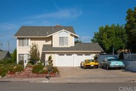 1435 Alta Mesa Way Brea CA, 92821