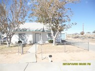 26401 20 Mule Team Road Boron CA, 93516