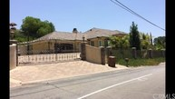 1941 Kashlan Road La Habra Heights CA, 90631