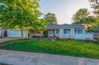 2174 Noel Court Chico CA, 95926
