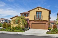 39193 Clydesdale Circle Temecula CA, 92591