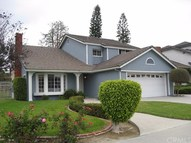 988 Pebble Creek Lane Walnut CA, 91789