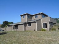 14771 Cypress Point Drive Manchester CA, 95459