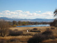 6.5 Ac W River Road Firth ID, 83236