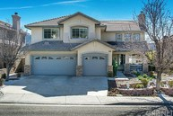 14210 Everglades Court Canyon Country CA, 91387