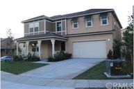 1363 North Pampus Court Azusa CA, 91702