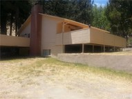 13833 Hazel Lane Lytle Creek CA, 92358
