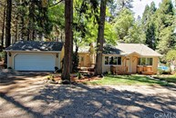 512 Valley View Drive Paradise CA, 95969