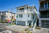 3220 Alma Avenue Manhattan Beach CA, 90266