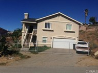3595 Manor Drive Jurupa Valley CA, 92509