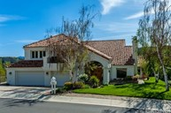 114 Dapplegray Road West Hills CA, 91307