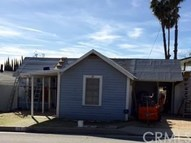 72 West Montecito Avenue Sierra Madre CA, 91024