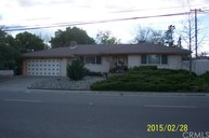 380 Marguerite Avenue Corning CA, 96021
