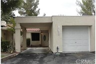 14768 Clubhouse Dr B Helendale CA, 92342