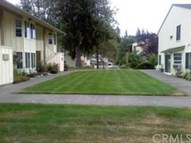 614 North 4th Street Shelton WA, 98584