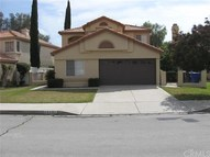29337 Clear View Lane Highland CA, 92346