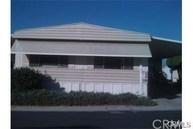 1441 S Paso Real #170 Rowland Heights CA, 91748