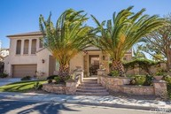 2742 Reflections Lane Simi Valley CA, 93065