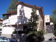 50 Maegan Place Thousand Oaks CA, 91362