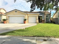 7739 Angels Court Fontana CA, 92336