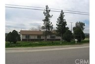 23273 Mountain Avenue Perris CA, 92570