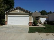 27938 Rain Dance Drive Sun City CA, 92585