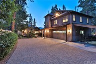 38808 Waterview Drive Big Bear Lake CA, 92315