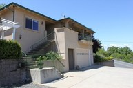 2888 Marina View Drive Kelseyville CA, 95451