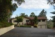 4996 Olive Hwy Oroville CA, 95966