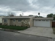 6810 White Avenue Long Beach CA, 90805