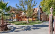 28340 Foothill Drive Agoura Hills CA, 91301