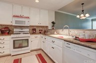 7402 Yellowtail Drive Huntington Beach CA, 92648