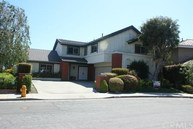 3582 Rebel Circle Huntington Beach CA, 92649