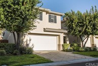 12936 Cambridge Court Chino CA, 91710
