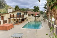 30176 Live Oak Canyon Road Redlands CA, 92373